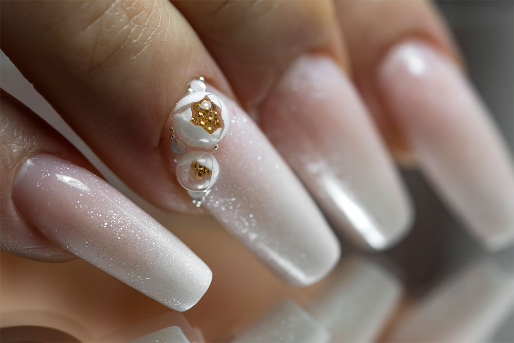 pose-ongles-via-soleil-plus